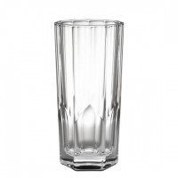 Edinburgh large tumblers, 4 pieces