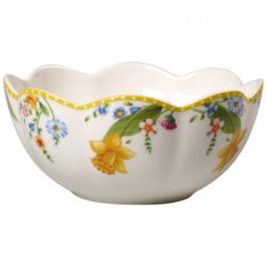 Spring  Awakening Large  bowl  0.900 ml