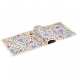 Тишлайфер Spring Awakening Textile Accessories 36 x 96 см