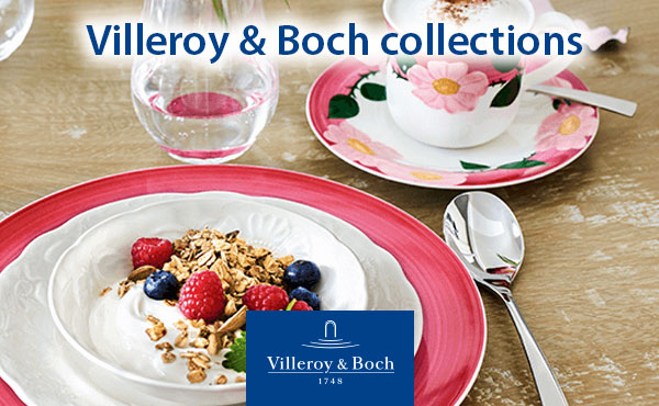 Villeroy&Boch Collection